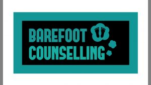 Barefoot Counselling