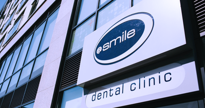 @Smile Jersey