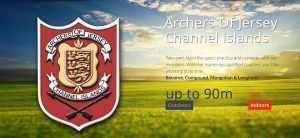 Archers of Jersey