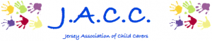 Jersey Association of Child Carers