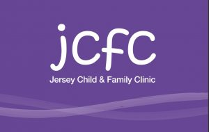 Jersey Child and Family Clinic