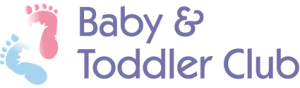 Co-op Baby and Toddler Club