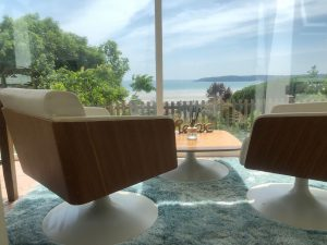 Ocean View Counselling