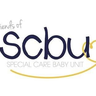 Friends of Special Care Baby Unit