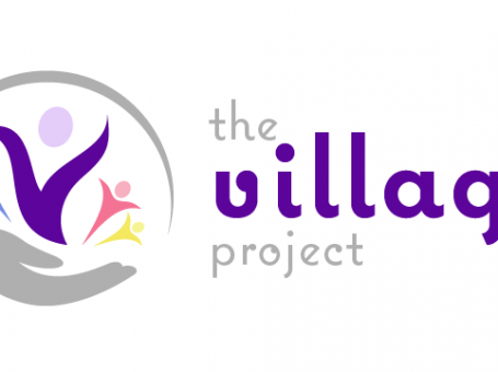 The Village Project
