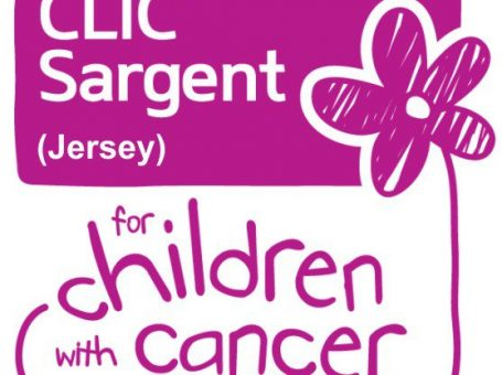 CLIC Sargent Cancer Care for Children