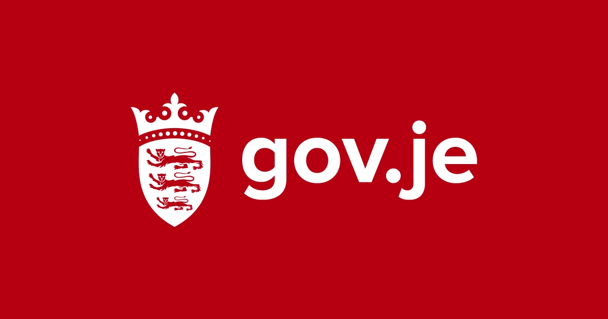 The impact of Covid-19 response on children and young people across Jersey