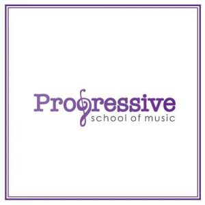 Progressive School of Music
