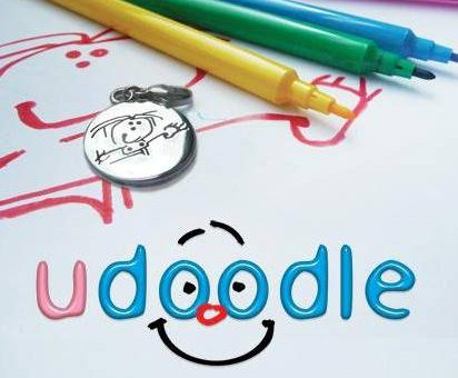 Udoodle by Rivoli Jewellers