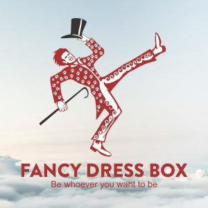 Fancy Dress Box