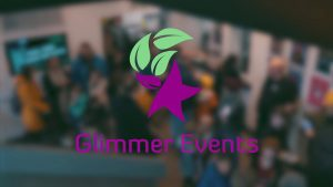 Glimmer Events