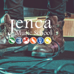 Jenca Music School